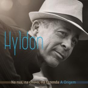 Hyldon vers ses origines (La semaine des cadeaux,3)