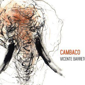Vicente Barreto, le vieil éléphant en bonne compagnie (La semaine des cadeaux,2)