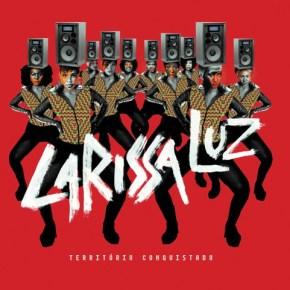 Les Conquérantes de LarissaLuz