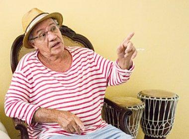 Roque Ferreira 2015