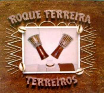 Roque Ferreira-terreiros