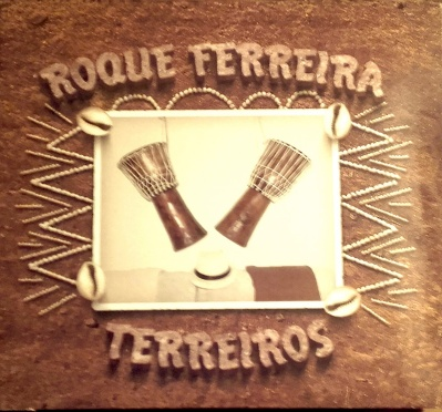 Roque Ferreira Terreiros