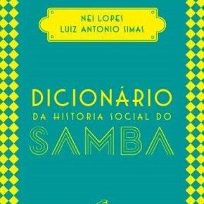 Le Dictionnaire de l'Histoire Sociale duSamba