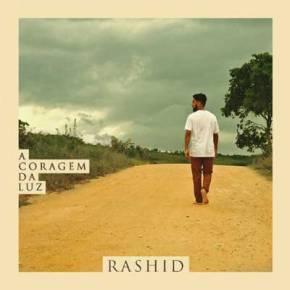 Rashid dans lalumière
