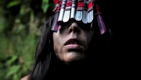«Auto das Bacantes», nouveau clip d'AvaRocha