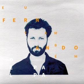 Fernando delPapa, jamais deux fois sur la mêmenote…
