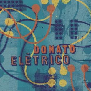 donato-eletrico